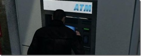 best gta 4 mods 06