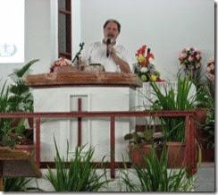 Gospel Days 1 (1)
