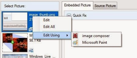 [Windows_Live_Writer_working_with_images%255B4%255D.jpg]