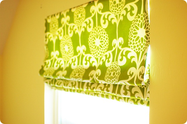 roman shades for guest room2 (3)