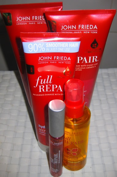 John_Frieda_Full-Repair_Shampoo_Deep_Conditioner_Oil