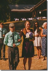 wedding pro 31