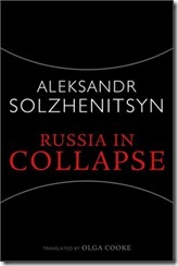 russia-in-collapse