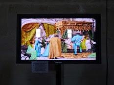 2014.09.09-005 films tournés au château