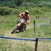campionato_enduro_2011_30_20110628_1201504773.jpg
