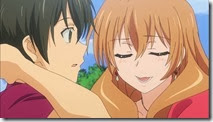 Golden Time - 08 -14