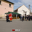 2012-05-06 hasicka slavnost neplachovice 020.jpg