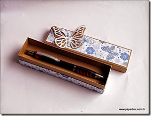 Kutija za olovku- Stift-Box (9)