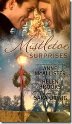 mistletoesurprises_anthology_us