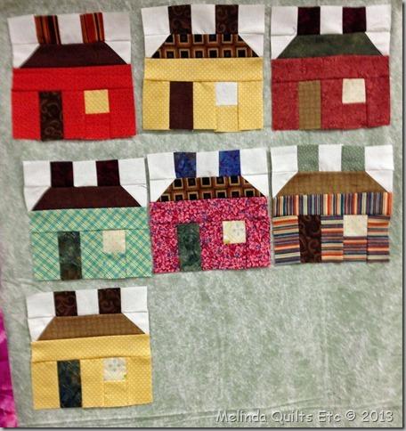 0713 Houses 6