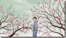Mushishi Zoku - 12 -17