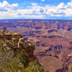 Grand Canyon Arizona Landscape National Park