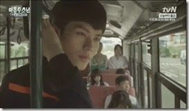Plus.Nine.Boys.E03.mp4_003052449_thumb[1]