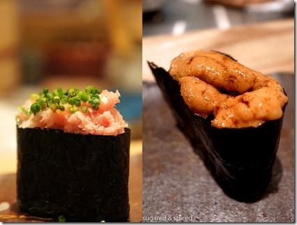 edomae-sushi-food-8