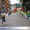mmb2014-21k-Calle92-3349.jpg
