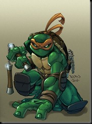 Teenage-Mutant-Ninja-Turtles-fan-art-09