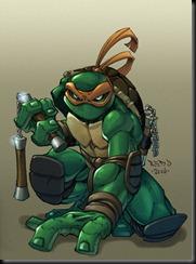 Teenage-Mutant-Ninja-Turtles-fan-art-09
