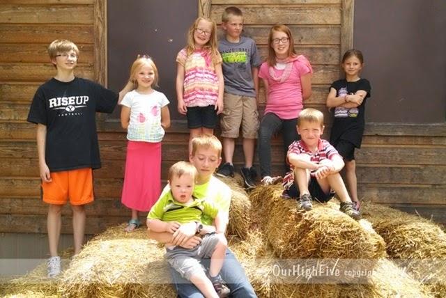 06-2014-Cousins