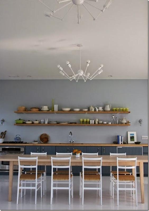 case e interni - zona pranzo (6)