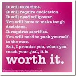 Motivatio 10