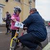 dk-2013-05-04-038.jpg