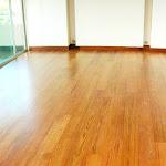 Tablón de madera maciza para interiores - Piso de madera en Algarrobo o Granadillo 7.JPG