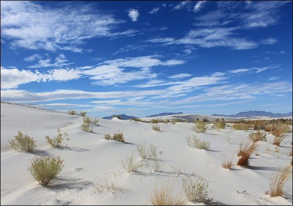 White_Sands_National_Monument_03