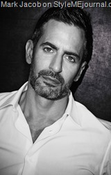 MARC_JACOBS_HEAD_SHOT