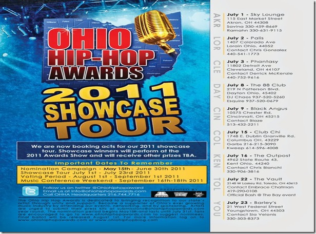 OHHA_Showcase_Tour_Flyer
