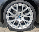 bmw wheels style 238