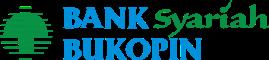 Lowongan Bank Syariah Bukopin Terbaru Nopember 2011