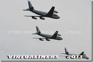 SCEL_V286C_Parada_Militar_2013-0088