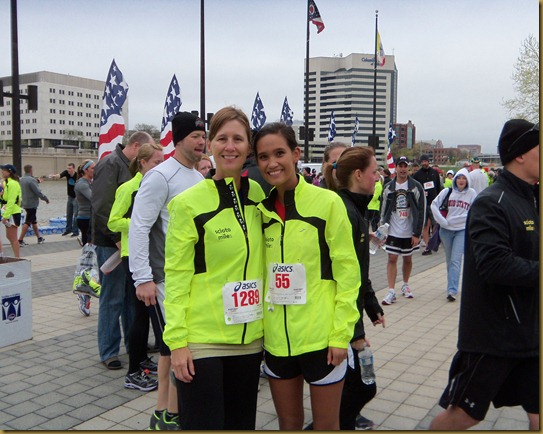 5k march 31 2012 019