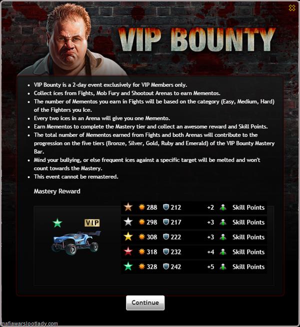 vipbounty2