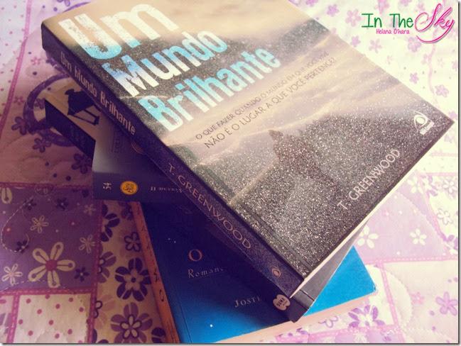 livros que não vivo sem_01