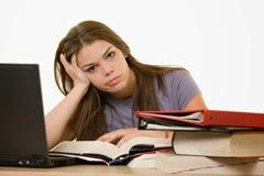 Estudante 13