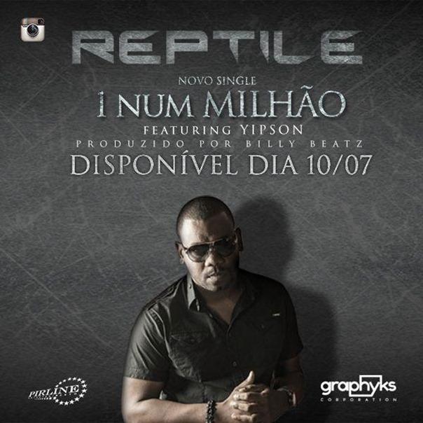 reptile-single