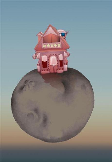 lua&casacorw (Medium)