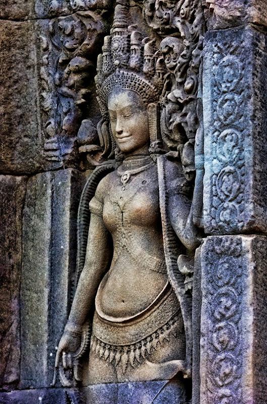 cambodia_000024_0103