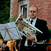 Concertband Leut 30062013 2013-06-30 084.JPG