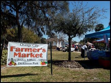 farmer's market & kayaking (140)