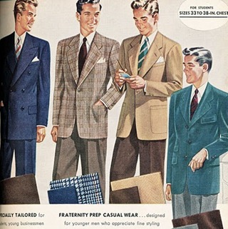 Sears1948-32-2