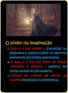 clip_image002[20]