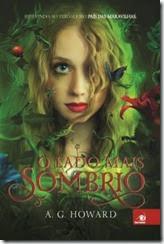 O_LADO_MAIS_SOMBRIO_