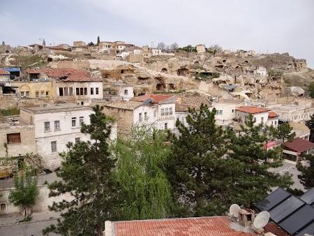 06. Poza Panoramica - Mustafapasa.JPG