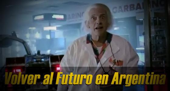 BTTF_Argentina.png