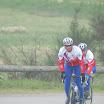 Cycleathlon 2009_0037.JPG