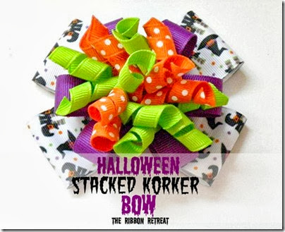 Halloween-Stacked-Korker-Bow-1
