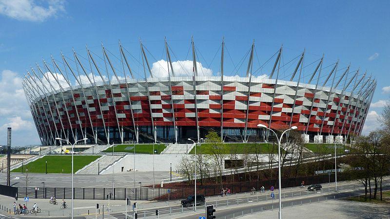 800px Stadion Narodowy w Warszawie 20120422