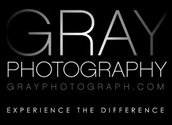 Gray Photography